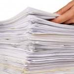 проверка заемщика и документов
