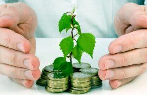 страхование вкладов малых компаний