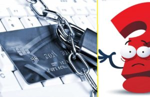 Блокировка расчетного счета банком — причины, последствия