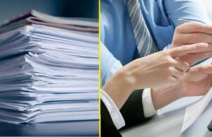 Какие документы потребуются для открытия расчетного счета