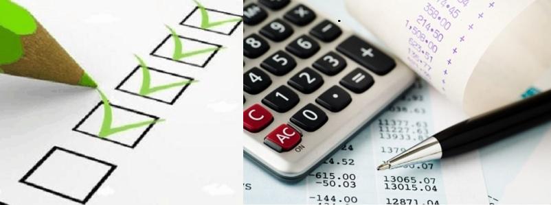 выгодный расчетный счет для ООО