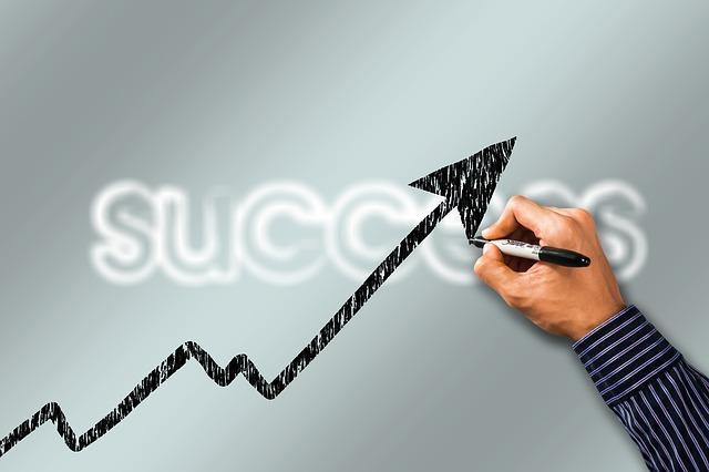 Успешный бизнес с PayU