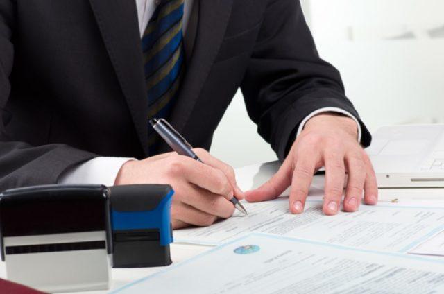 Договор аренды ООО с расчетным счетом