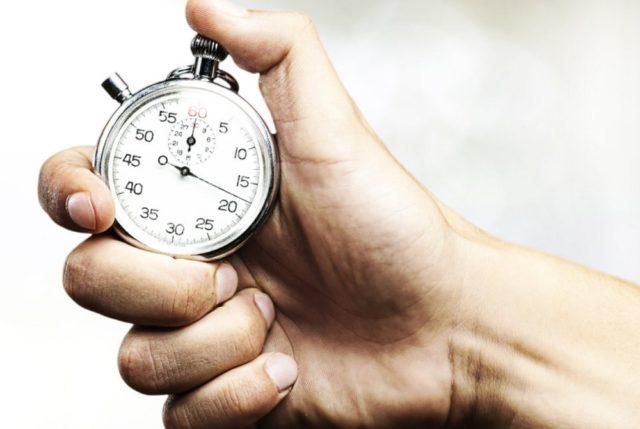быстрое открытие расчетного счета