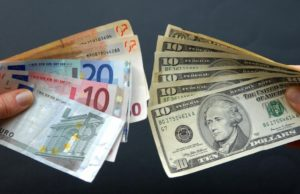 как отрыть валютный расчетный счет