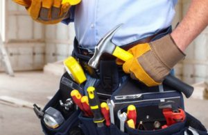 патент на ремонт жилья и других построек