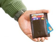 защита банковских карт от считывания