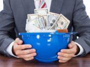 онлайн-заявка на кредит для бизнеса
